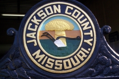 JACKSON COUNTY MISSOURI