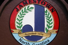JamesTown_Co_Seal