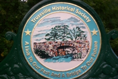 Trussville Historical Society